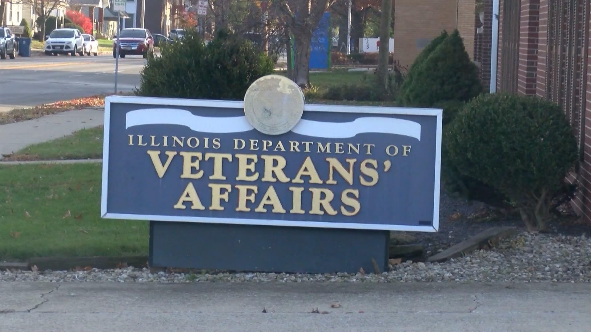 veterans affairs_1510958363566.jpg