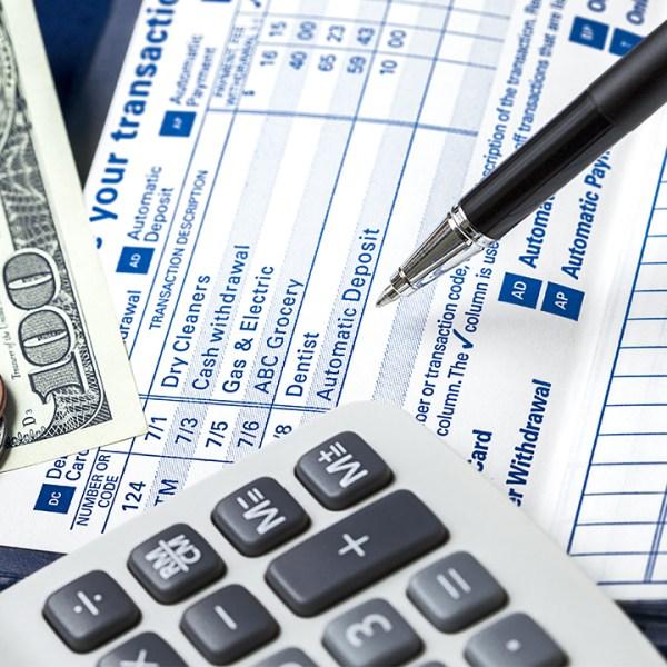 direct-deposit-checkbook-money-dollars_1515164043506_328753_ver1_20180106051005-159532