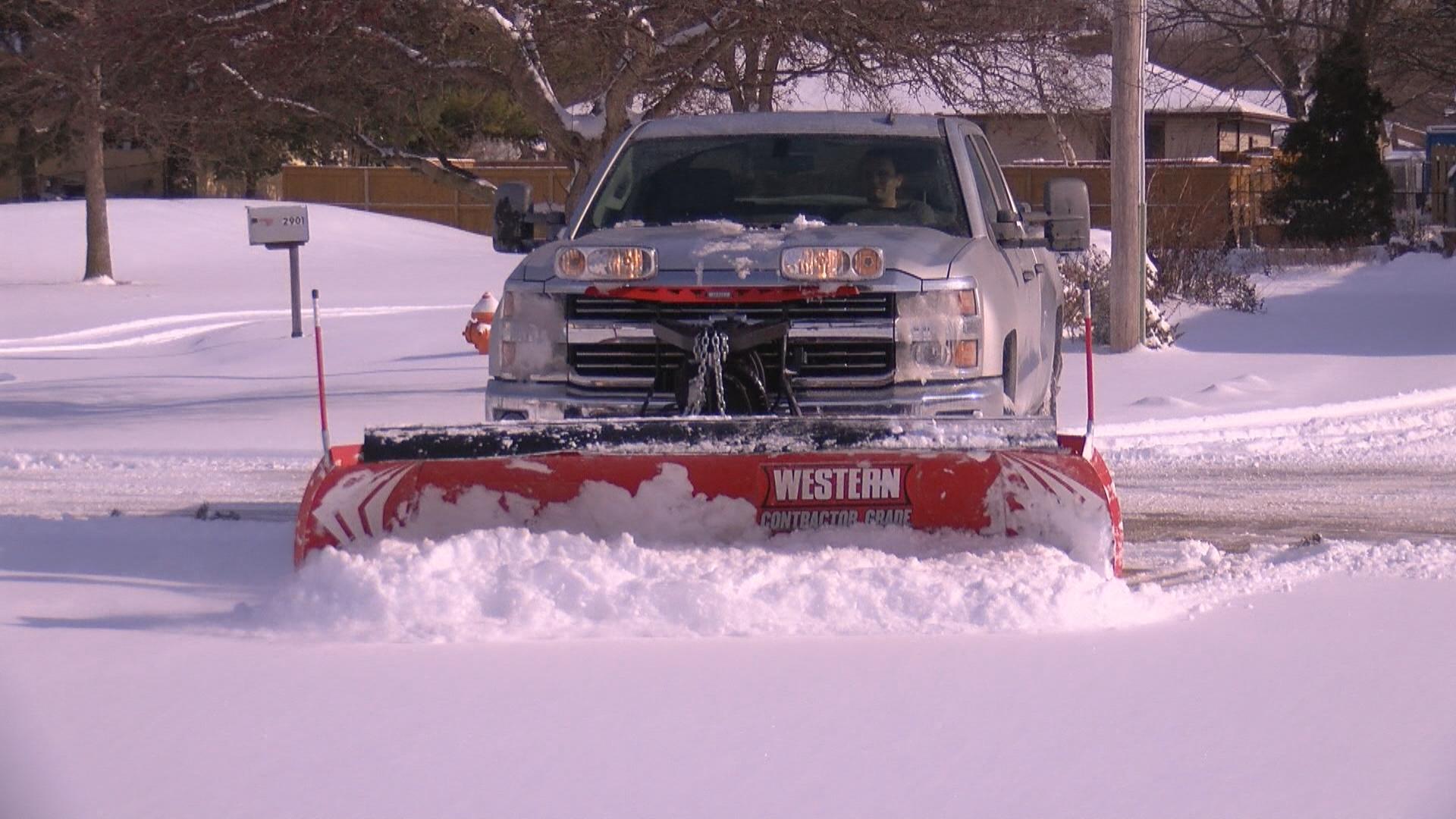 snow plow clean up_1516054770670.jpg.jpg