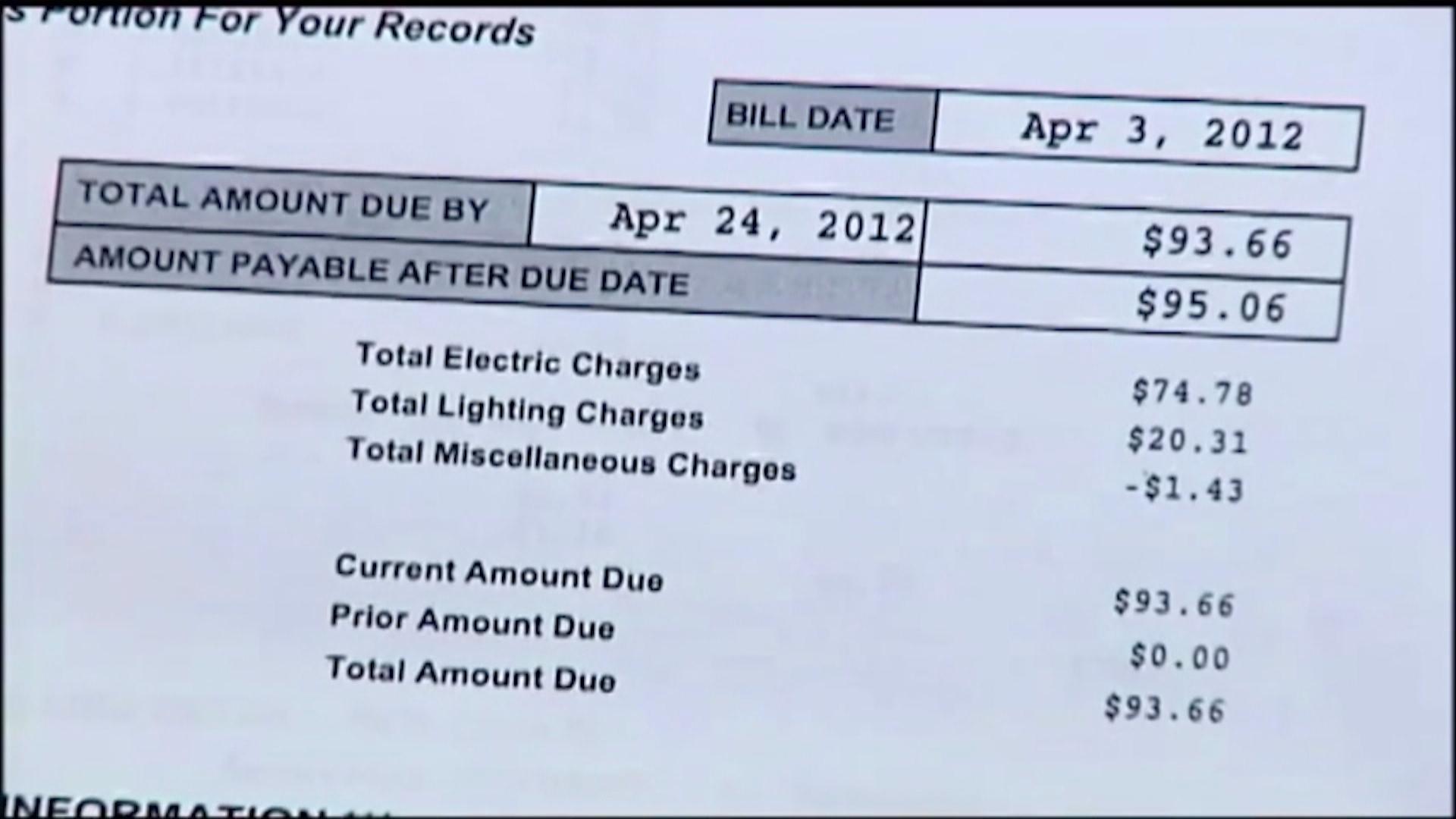 utility bill_1515710660146.jpg.jpg