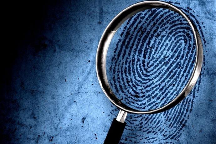 crime investigation_-1159986041058867692
