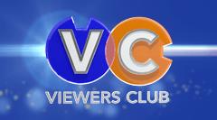 ViewersClub2018_DontMiss_2_1539023626369.png