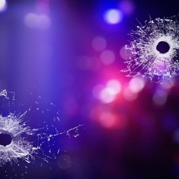 gun shooting generic update 2_1493400554530.jpg