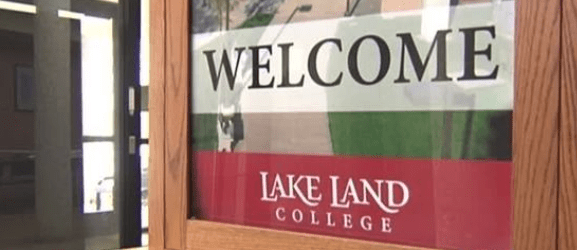 lake land college_1519286376914.PNG.jpg