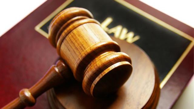 law, justice, gavel, law books, courtroom_1002915894412101-159532