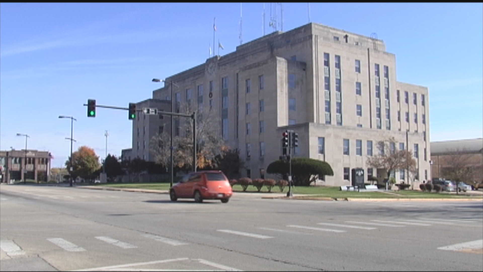 macon county courthouse_1518734437622.jpg.jpg