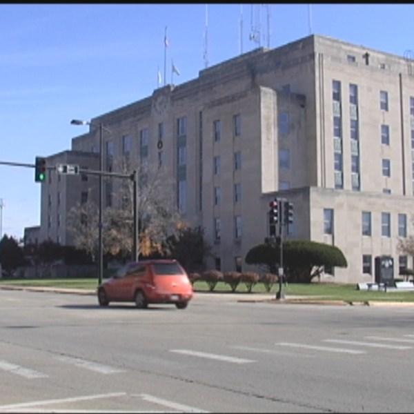 macon county courthouse_1518734437622.jpg.jpg