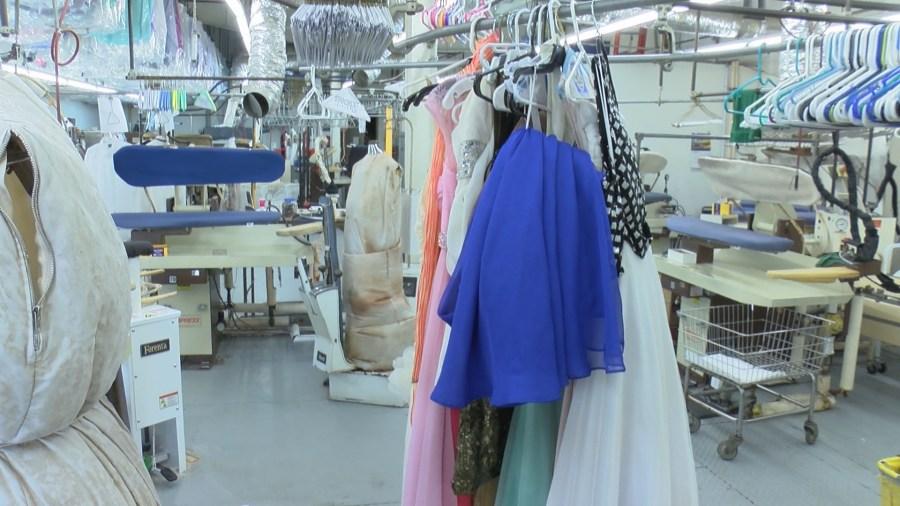 prom dresses (1)_1518103745211.jpg.jpg