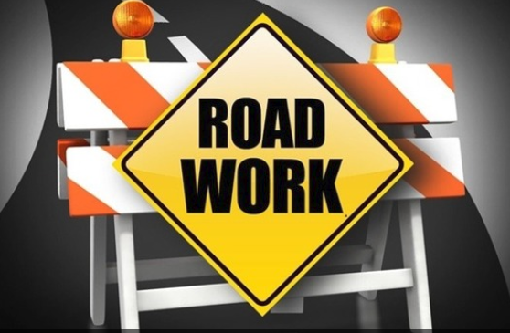 road work sign_1519199908490.PNG.jpg