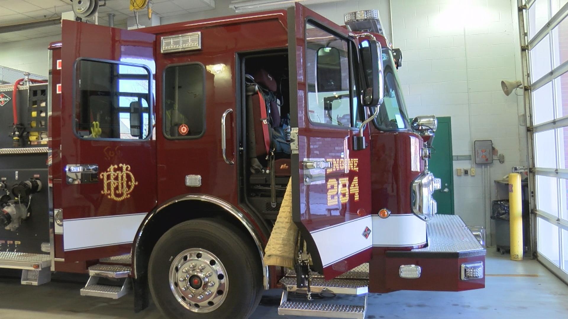 urbana firetruck_1517611074883.jpg.jpg