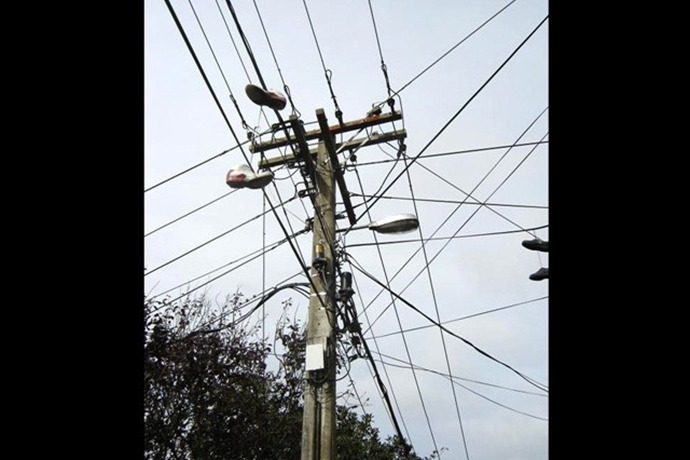 electricity power lines_-9202087140799526049