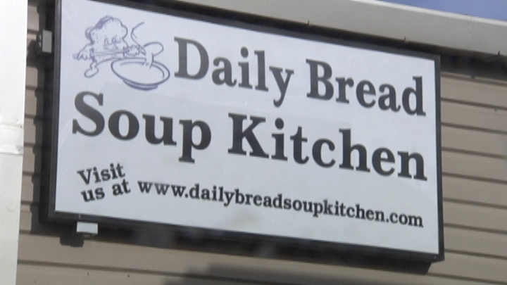 daily bread soup kitchen 2_1482257949555.jpg