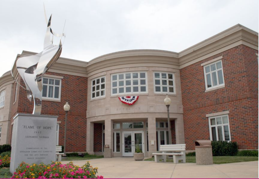 effingham city hall_1487283980482.JPG
