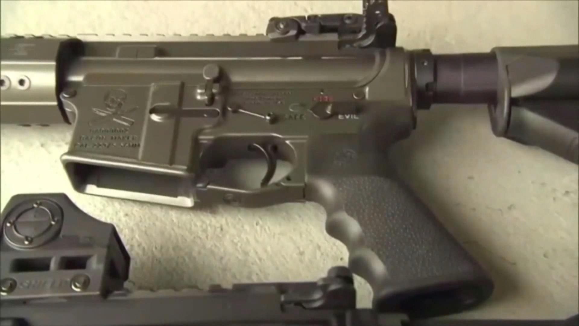 guns guns guns_1520375424209.jpg.jpg