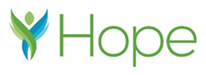hope_1520324611233.png