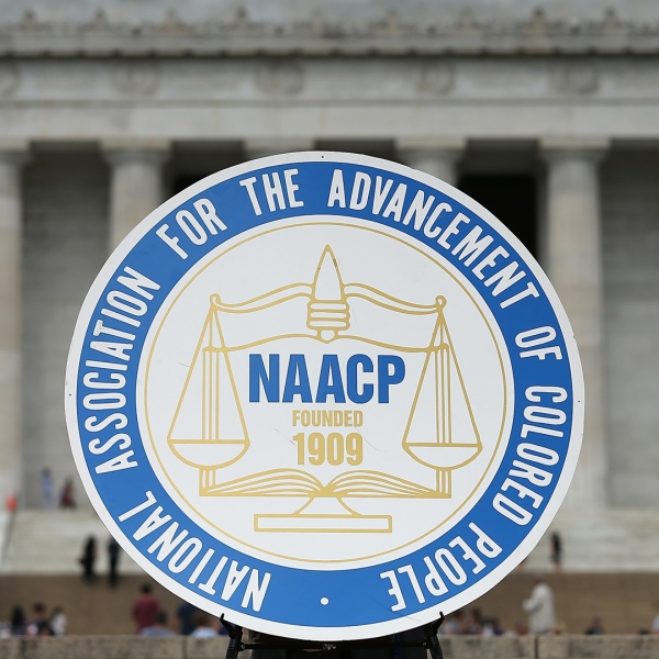 naacp logo court48246355-159532