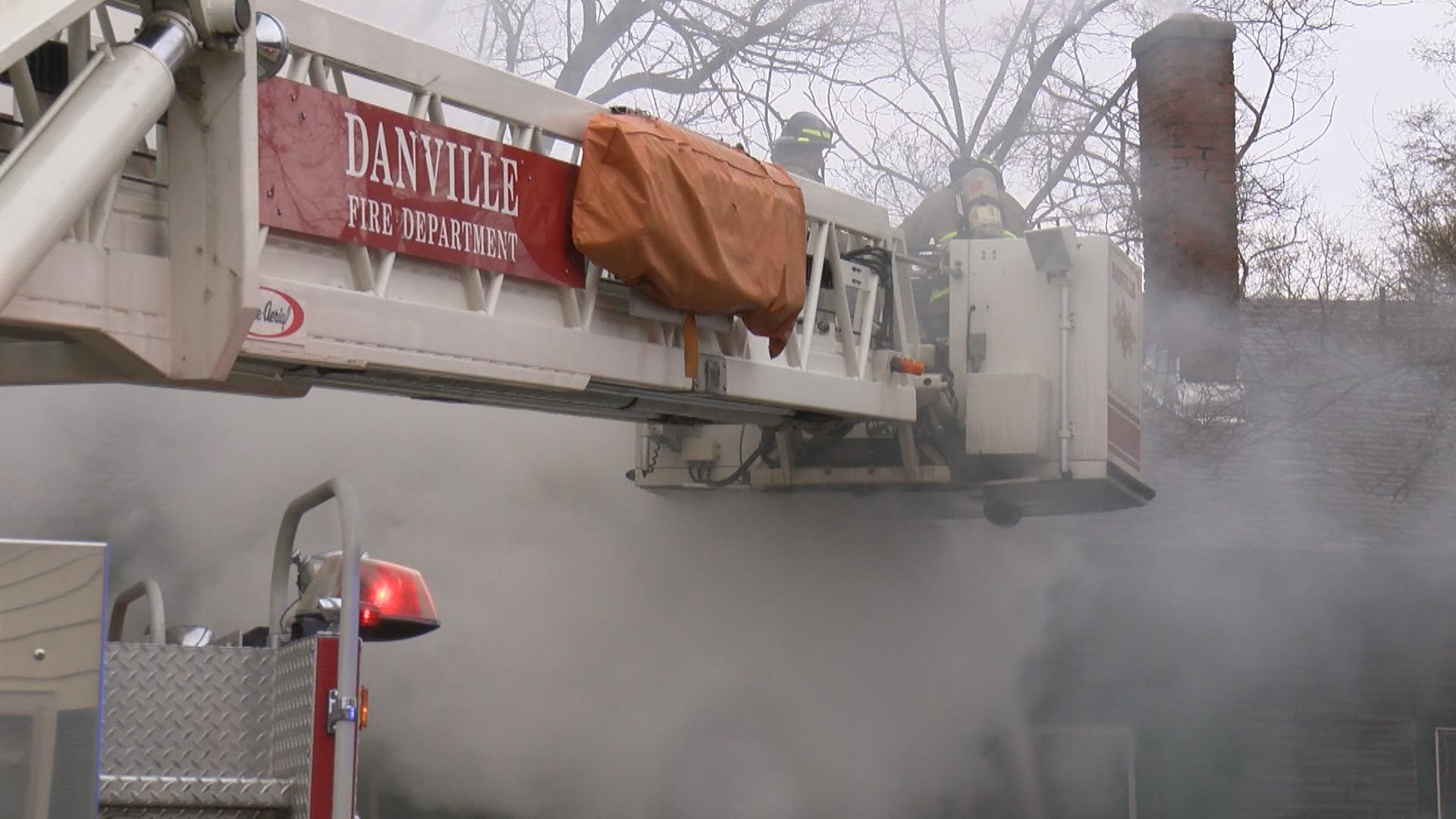 danville fire (1)_1522791773414.jpg.jpg
