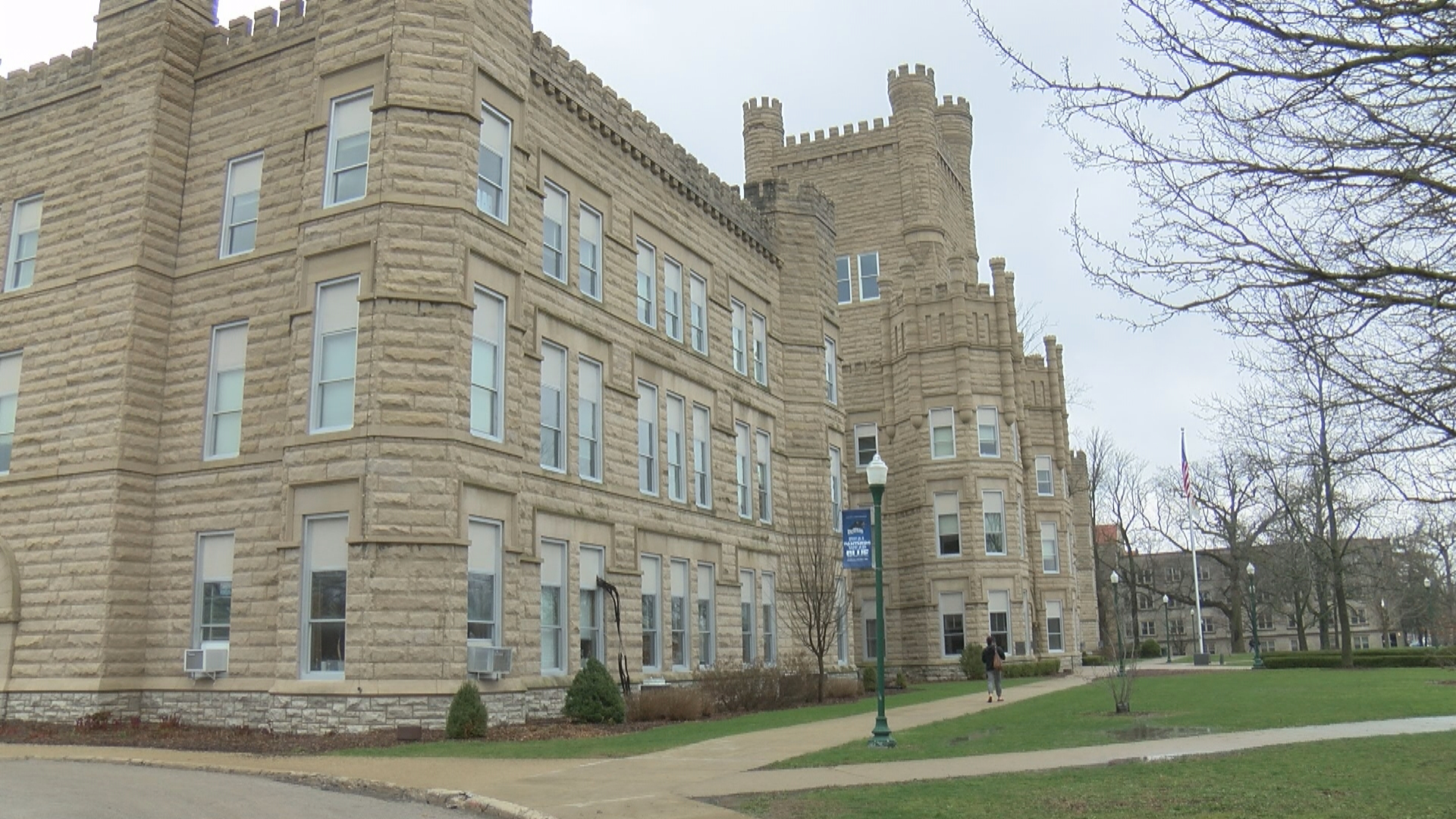 eastern illinois university_1522790100579.jpg.jpg