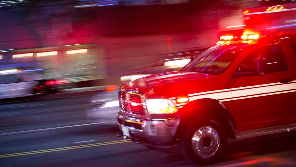 emergencygeneric_1520001644795.jpg