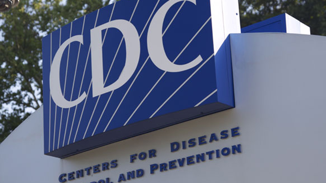 CDC file pic 220090069-159532