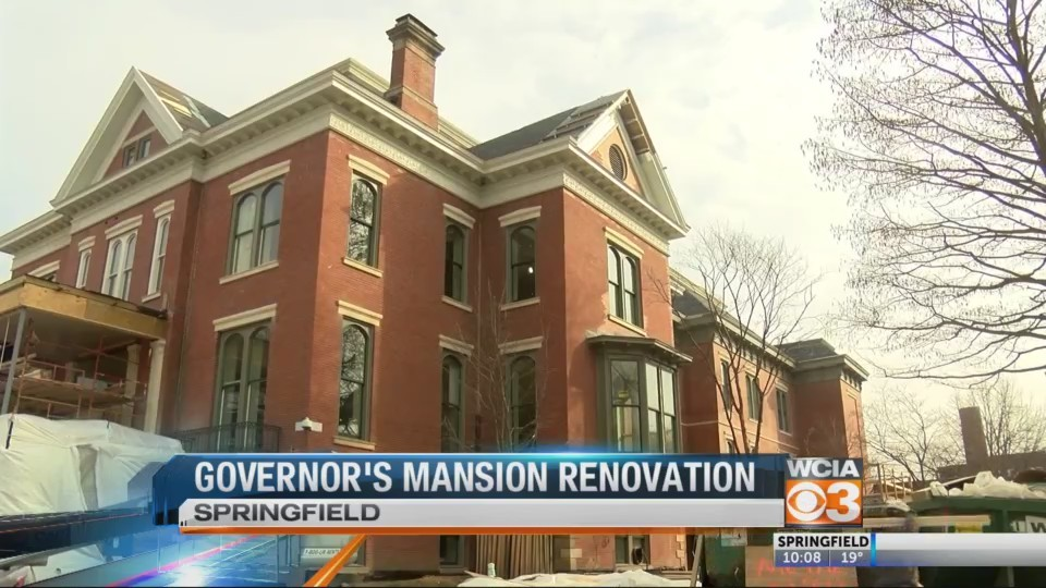 Governor_s_Mansion_Renovation_0_20180214033913
