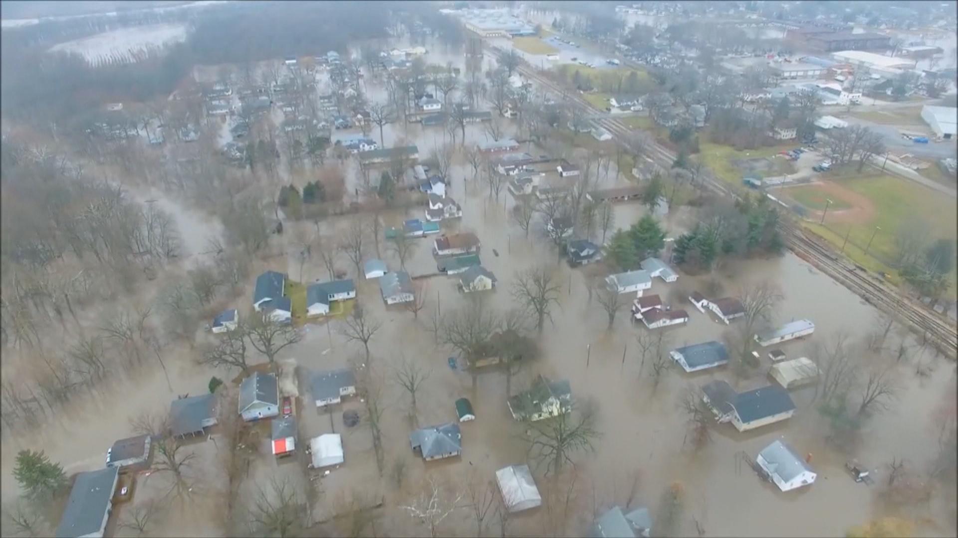 flood loans_1525815148426.jpg.jpg
