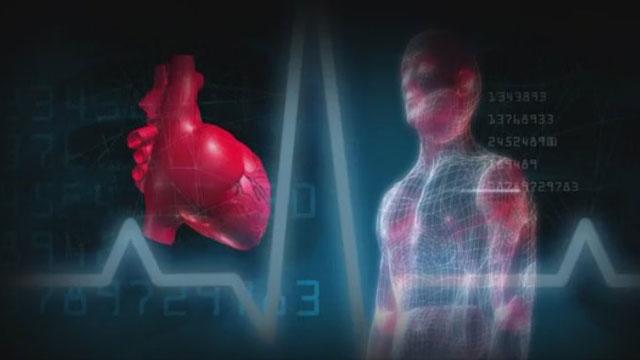 heart-health_1487961990332_203067_ver1_20170224185204-159532