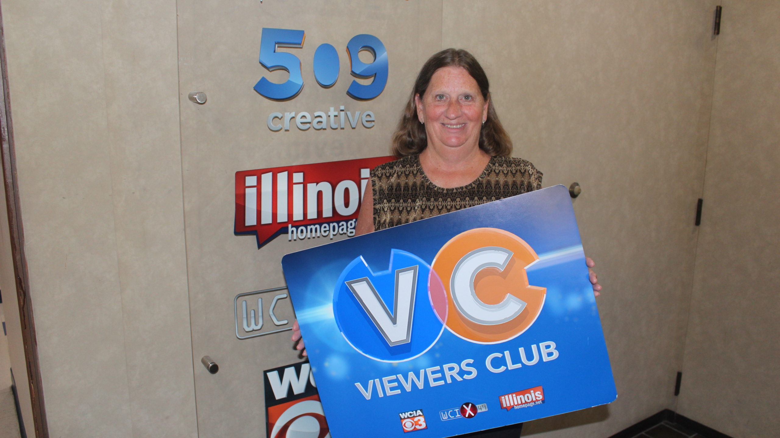 Joanne Roach IMG_1601 VC Winner_1529503571333.JPG.jpg