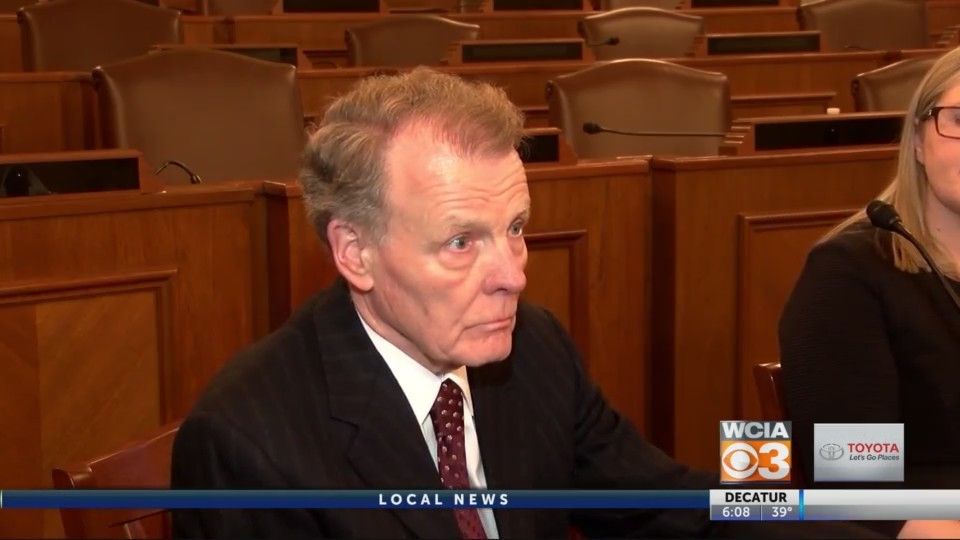 Madigan_shrugs_off_calls_for_his_resigna_0_20180214055228