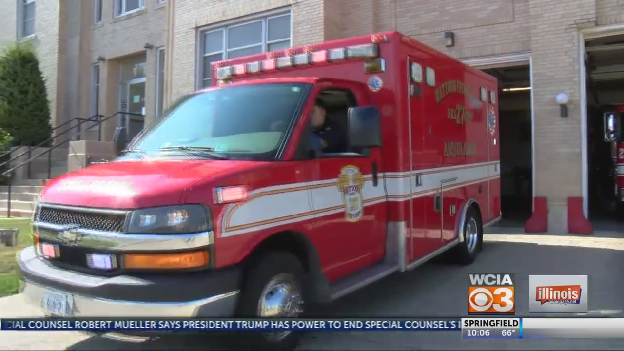 New_ambulance_ordinance_0_20180604050104
