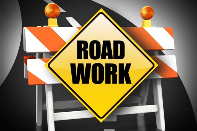 road work_-917003046810859266