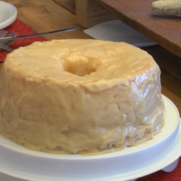angel food cake_1529437944012.jpg.jpg