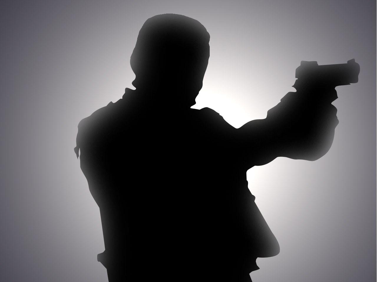 armed robbery 2_1513011312218.jpg