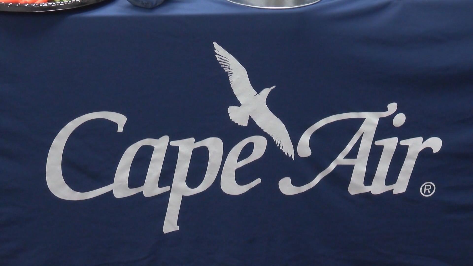 cape air_1528923365408.jpg.jpg