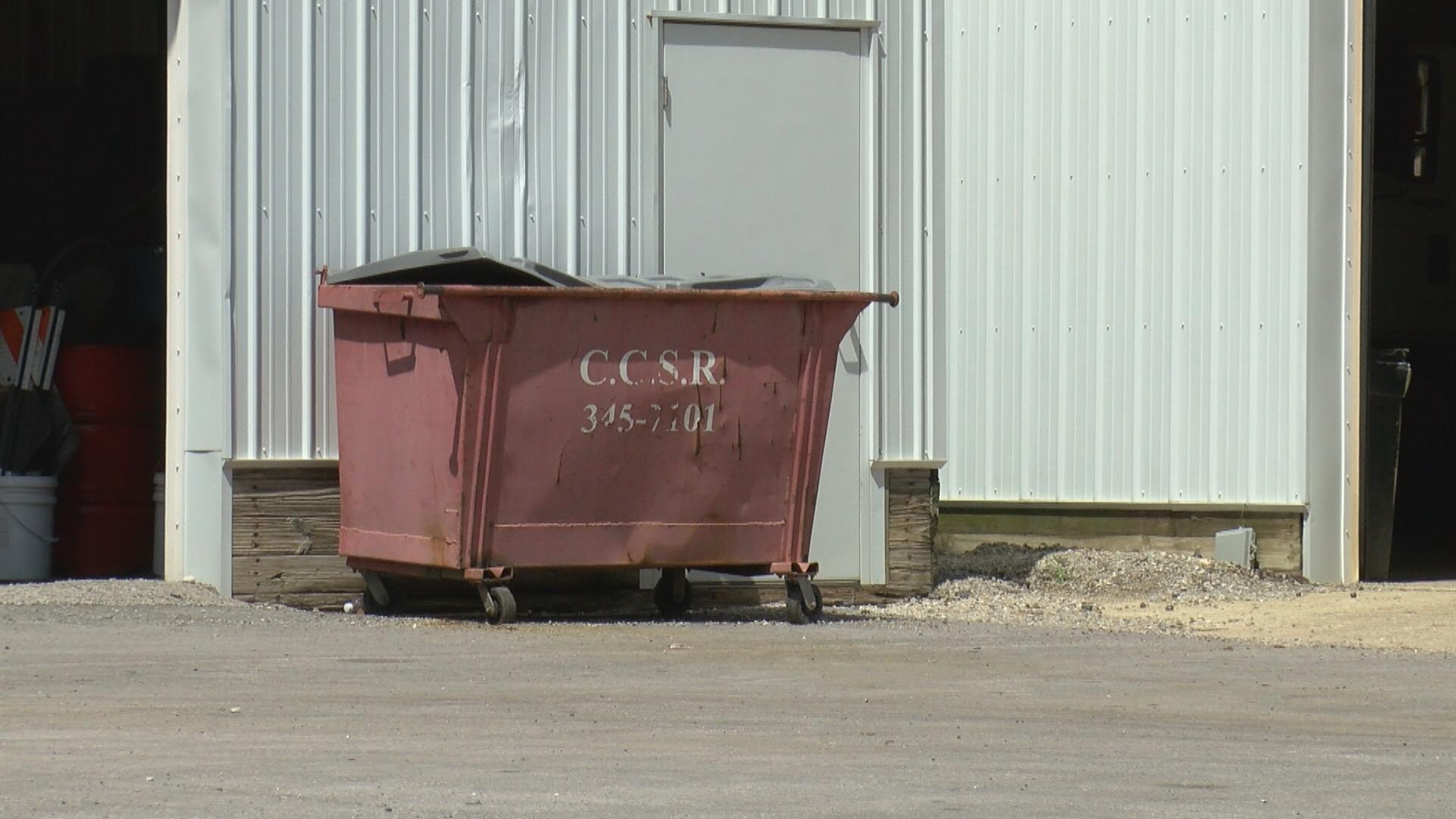 coles county trash_1529528906094.jpg.jpg