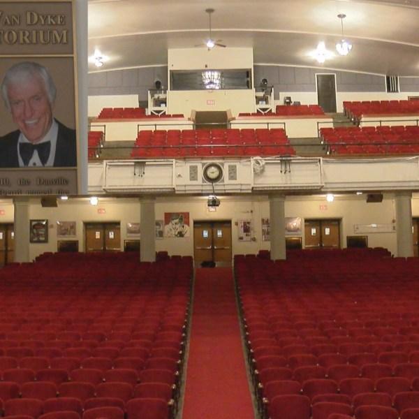danville high school auditorium dick van dyke_1530218094323.jpg.jpg