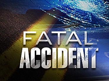 fatal_accident_generic_01_1515589544864.jpg