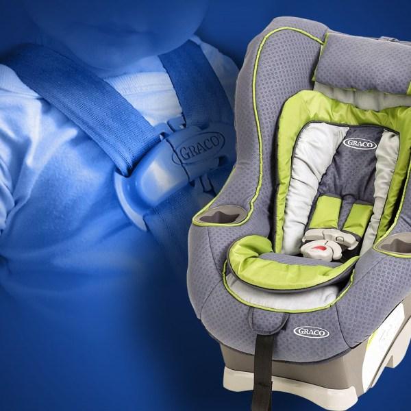 graco car seat recall_1495635882597.jpg