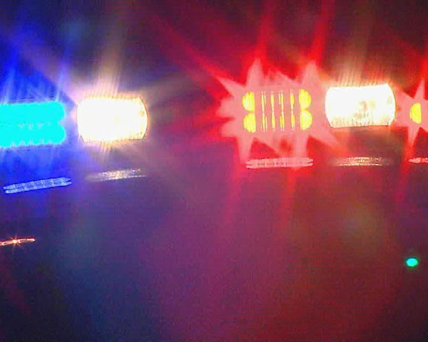 police-line-crime-scene-lights-tape-generic_1527191593951.jpg