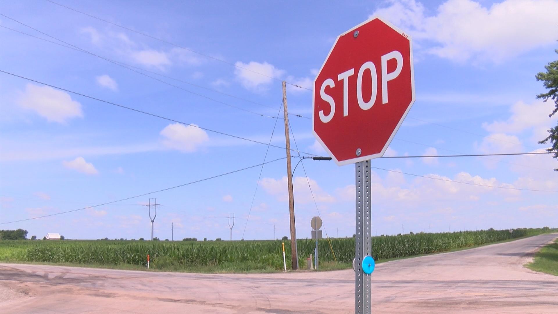 stop sign_1530218321644.jpg.jpg