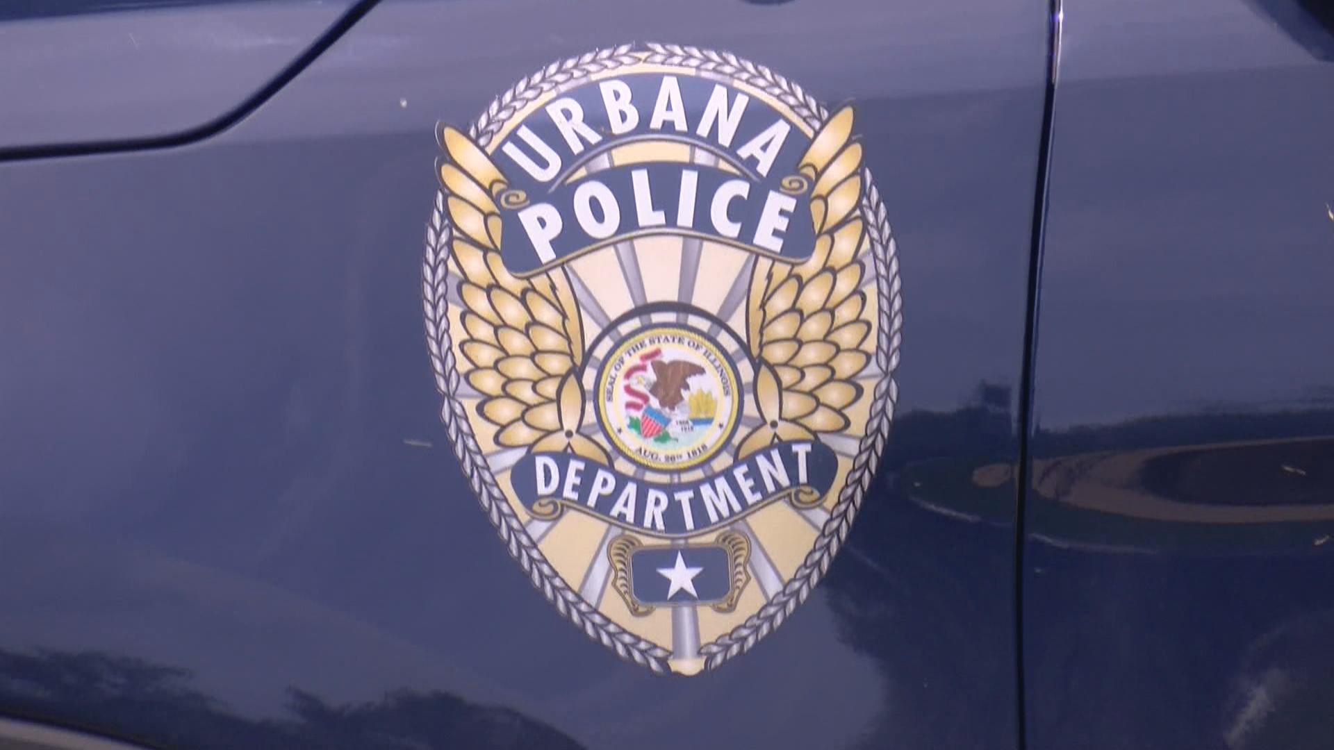 urbana police (2)_1529010927610.jpg.jpg