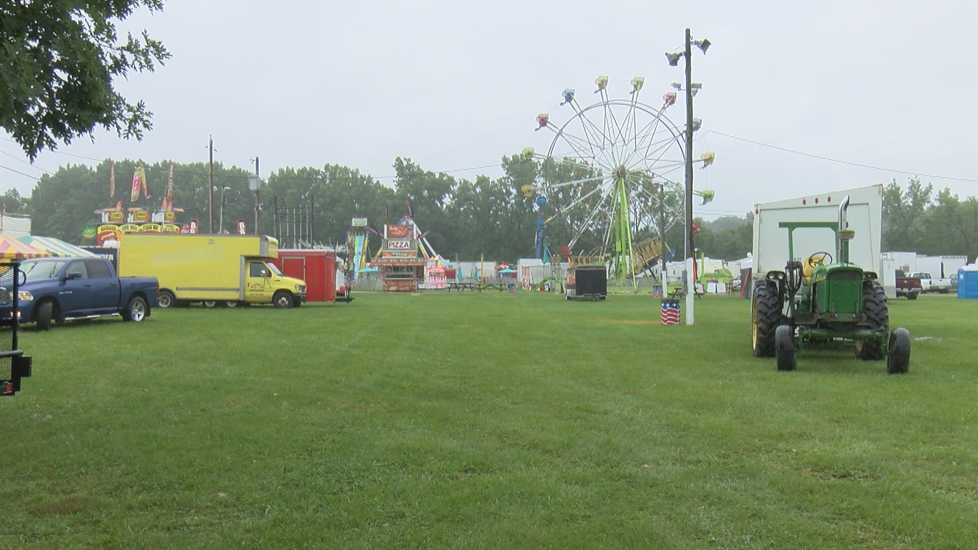 vermilion county fair_1529617152676.jpg.jpg
