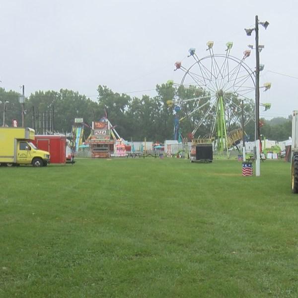 vermilion county fair_1529617152676.jpg.jpg