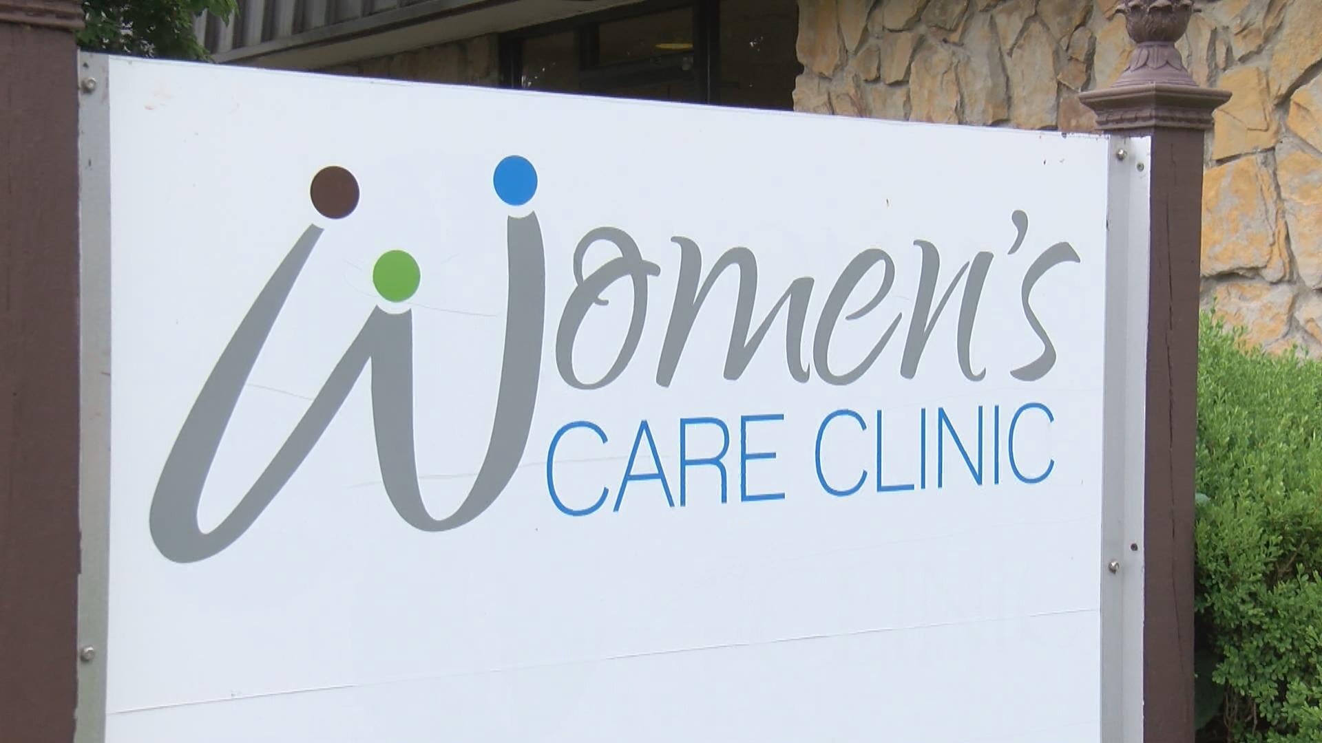 womens care clinic_1528834927618.jpg.jpg