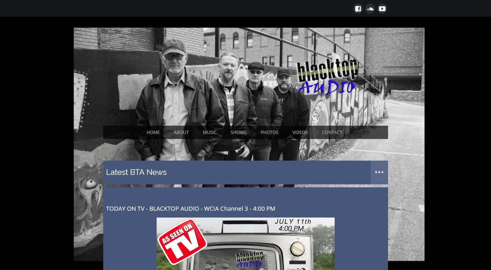 BLACKTOP AUDIO WEBSITE 071118_1531338185036.PNG.jpg