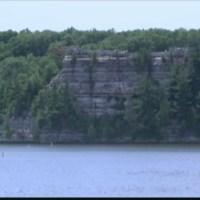 Destination Illinois: Starved Rock