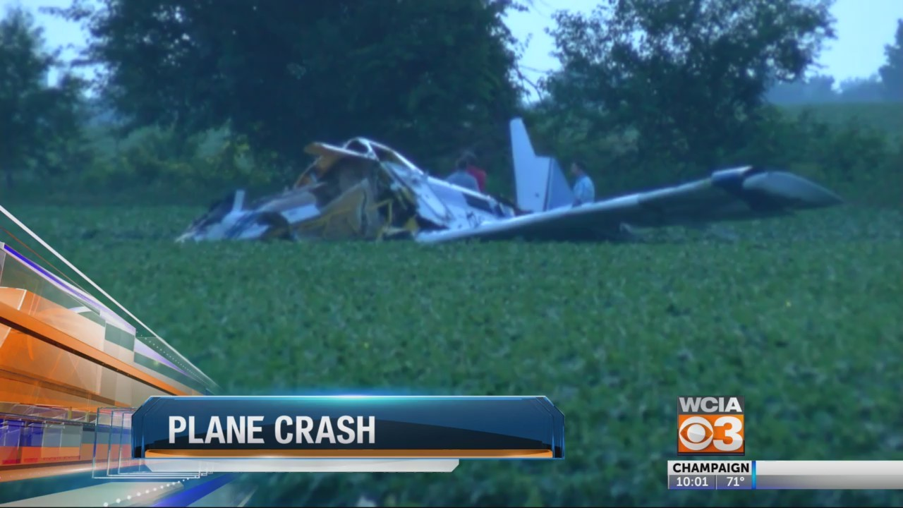 Plane_Crash_Latest_10pm_0_20180714030746