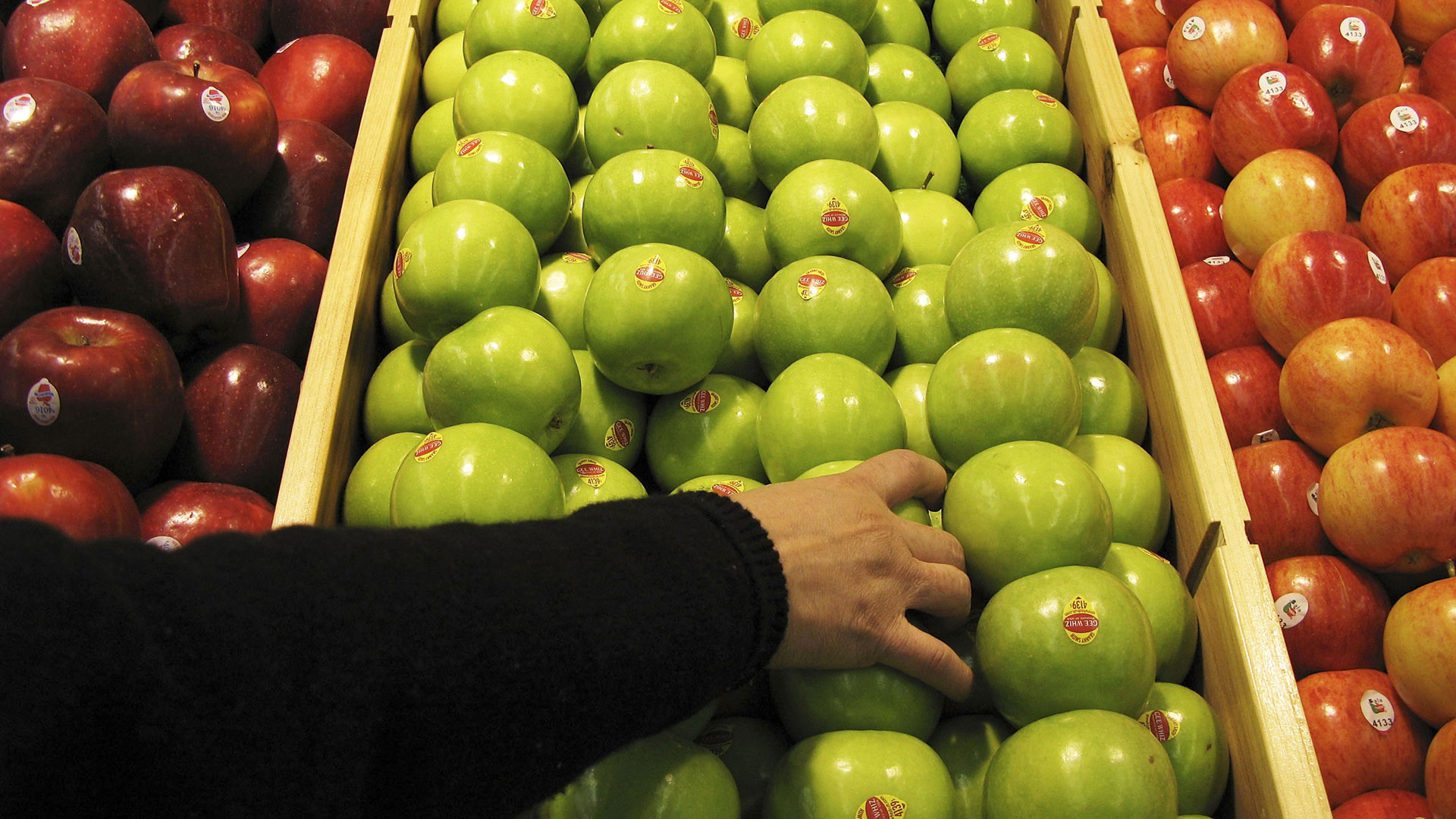apples in grocery store37368492-159532