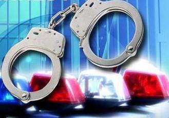 arrest_generic-e1304970486317_1531860090070.jpg