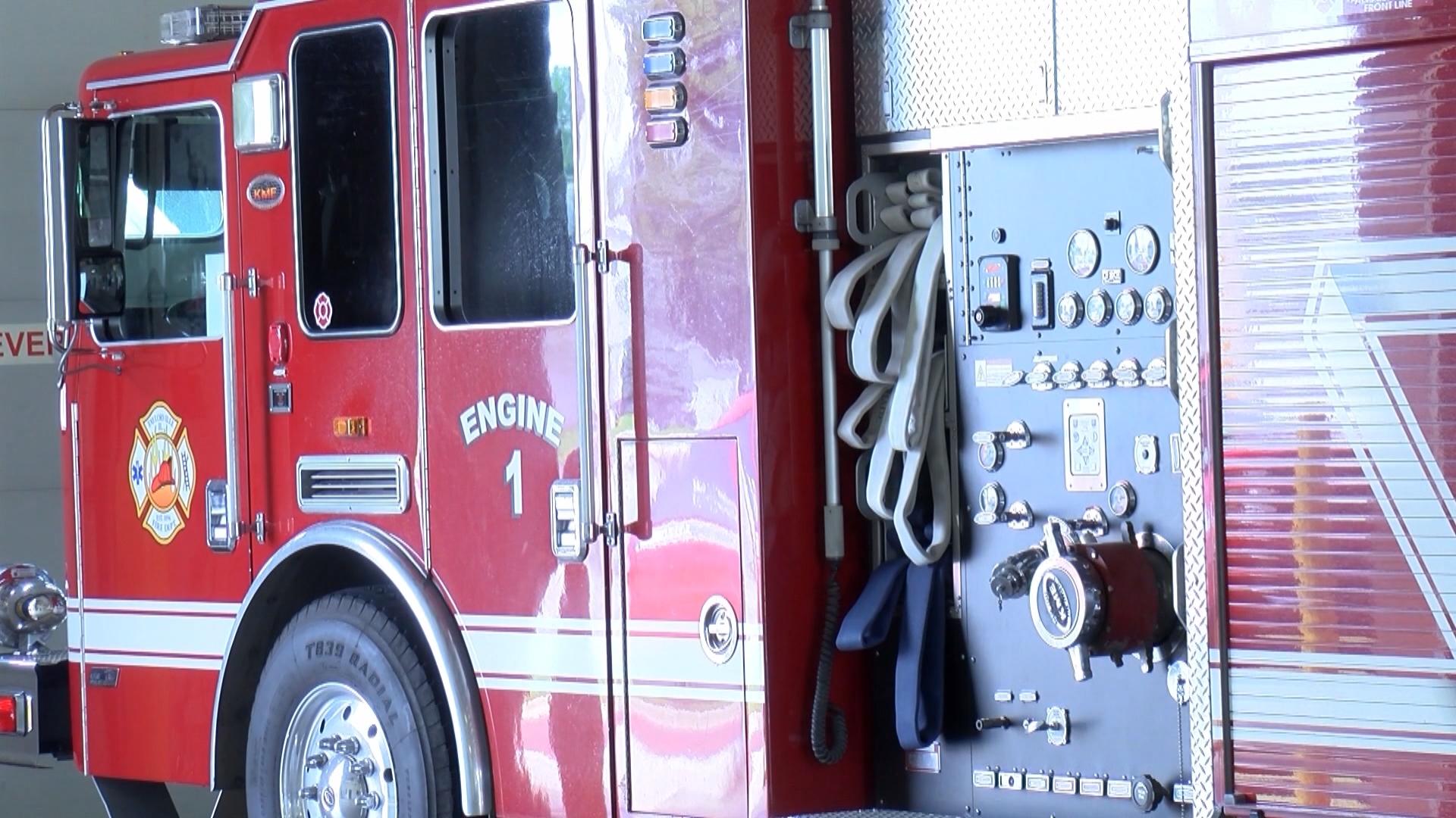fire department_1533072513918.jpg.jpg